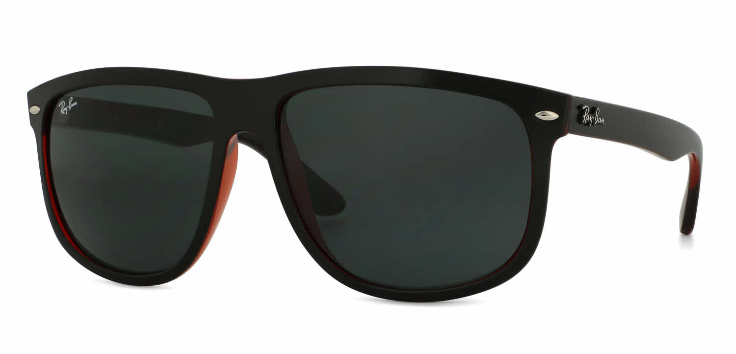 Ray Ban Black Sunglasses  ray ban rb4147 sunglasses free shipping
