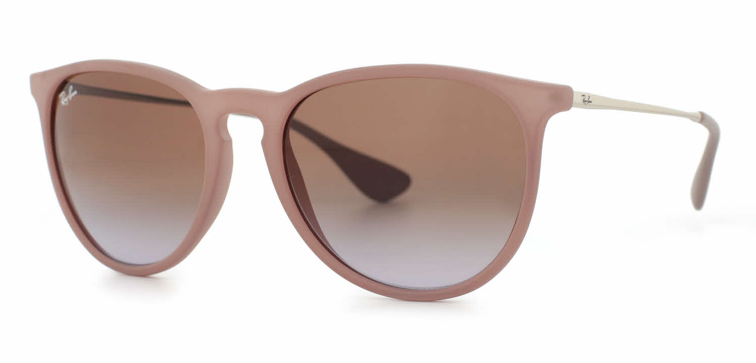 ray ban temples sm9e  ray ban temples