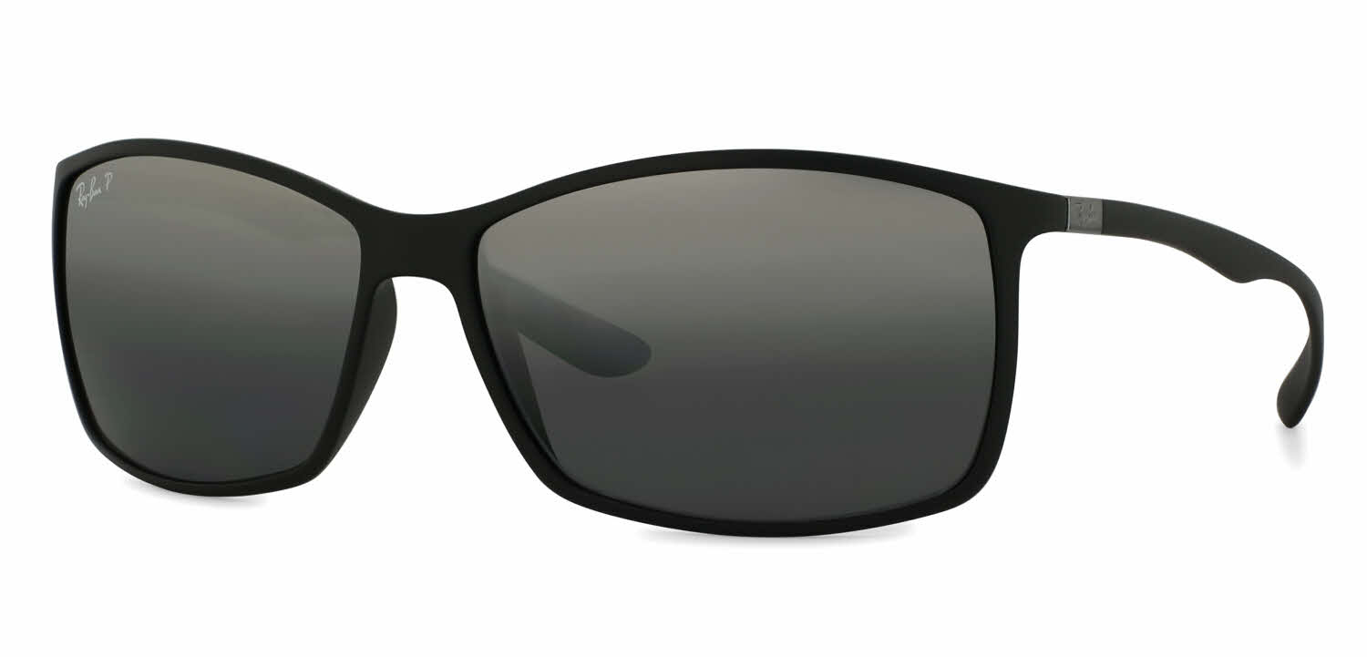 ray ban ultra light glasses