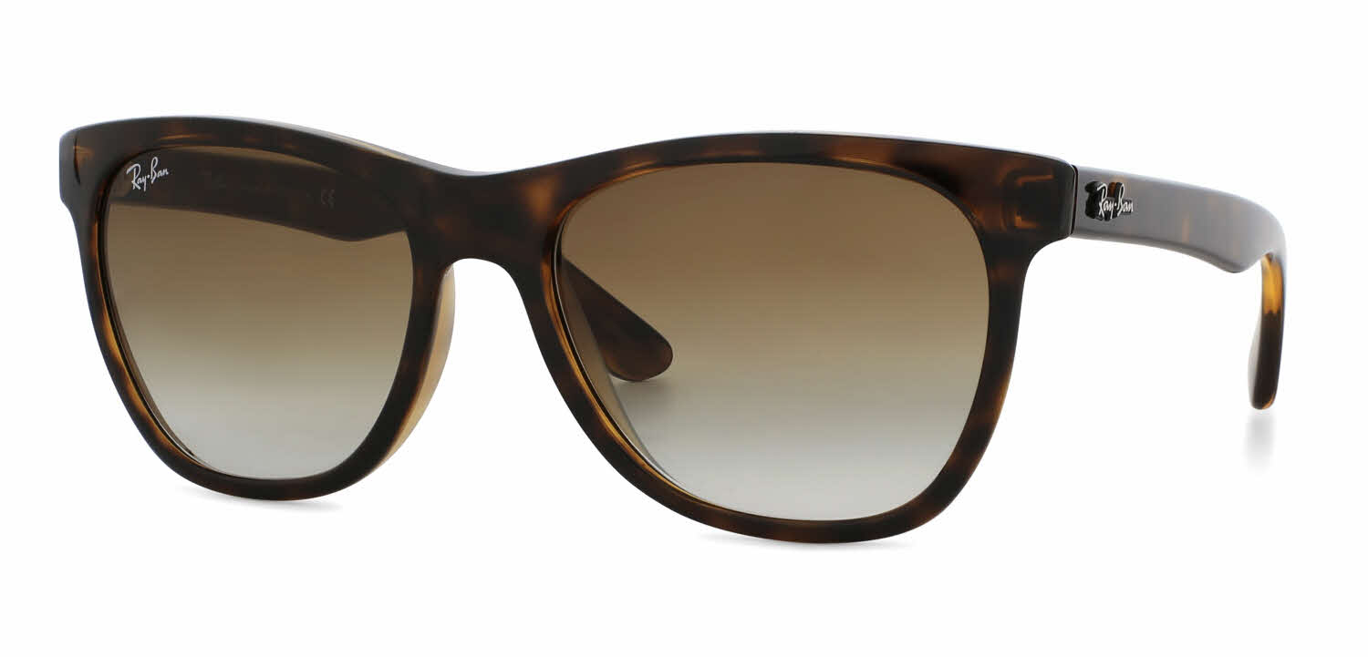 dd85181a04 Ray Ban Rb 4184 710 « One More Soul