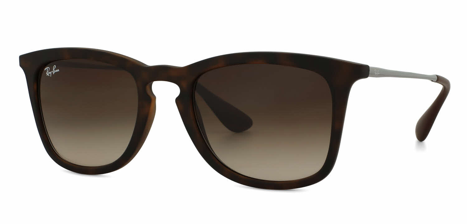 31a02fa66f6 Ray-Ban RB4221 Sunglasses