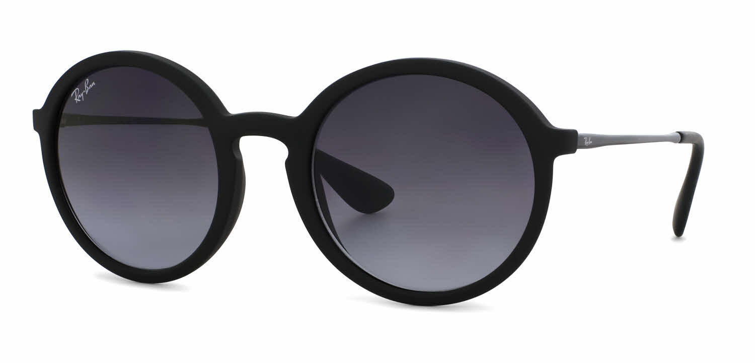 Ray-Ban RB4222 Sunglasses