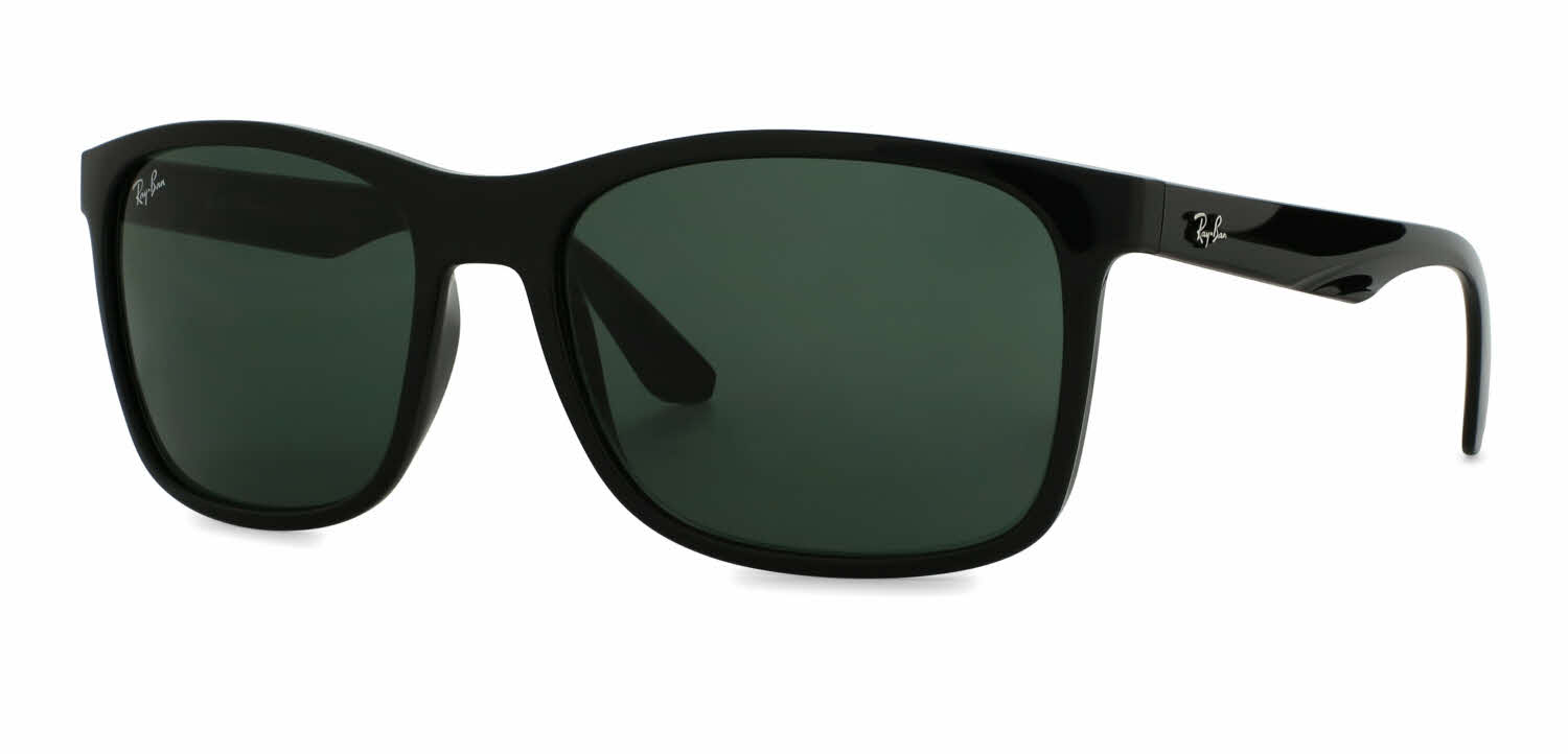 7b8bd5caf8 Ray-Ban RB4232 Sunglasses