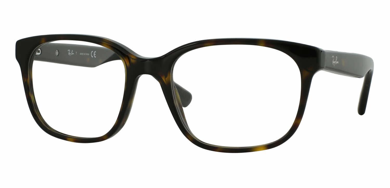 Ray-Ban RX5340 Eyeglasses