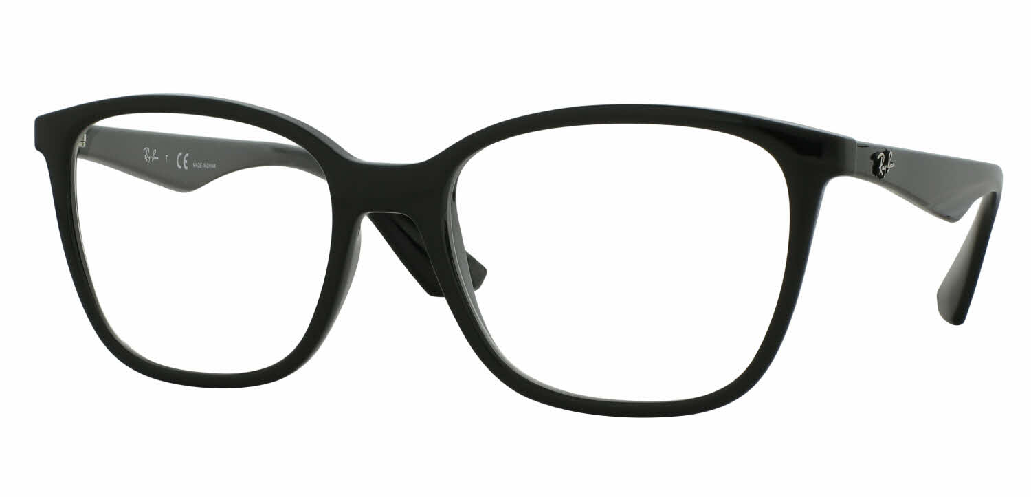 97078623b72 Ray Ban Prescription Lenses With Logo