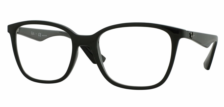 326e24377a Ray Ban Eyeglasses 7066 « Heritage Malta