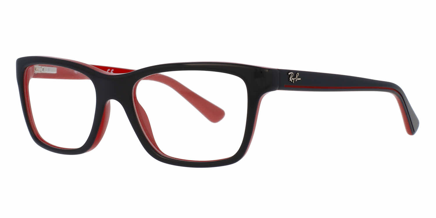 d74cac0b04 Ray-Ban Junior RY1536 Eyeglasses
