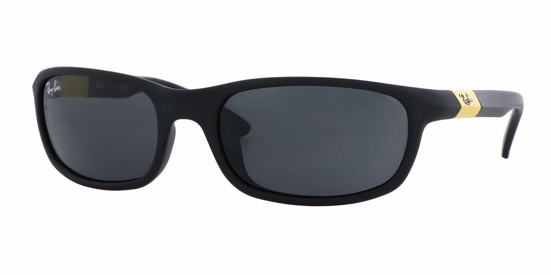 Ray-Ban Junior RJ9056S Sunglasses