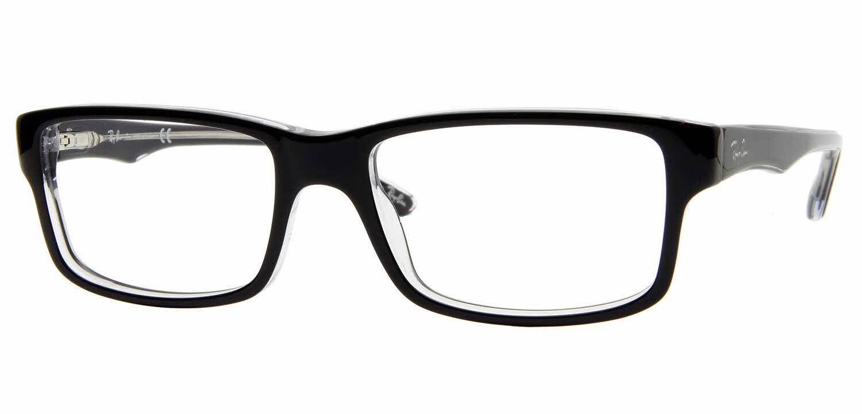 Ray-Ban RX5245 Eyeglasses