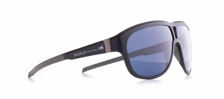 Red Bull Racing Eyewear FLAP 004 NMp4uMM