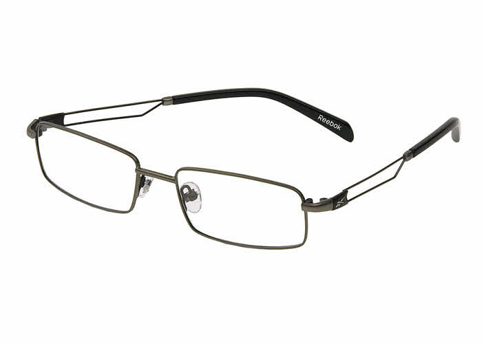 Reebok R2021 Eyeglasses