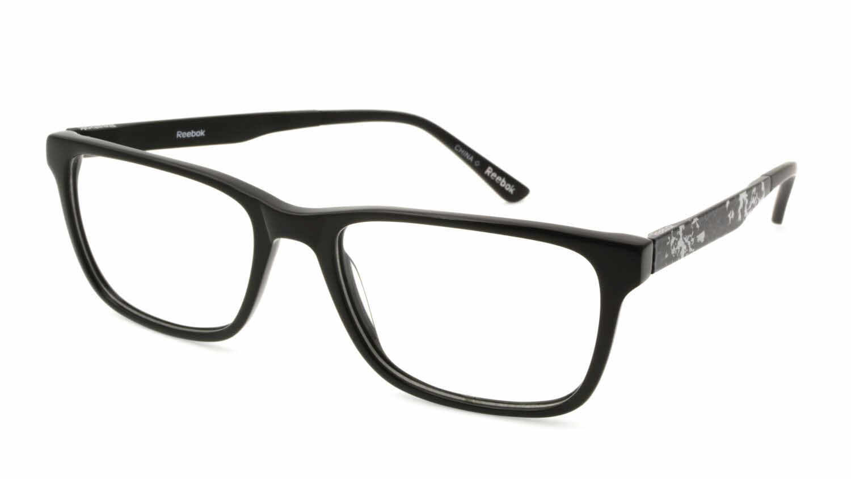 Reebok R1019 Eyeglasses