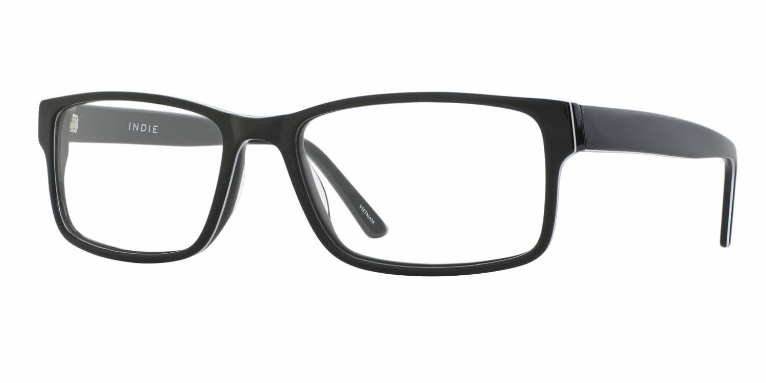 Rembrand Indie Ethan Eyeglasses