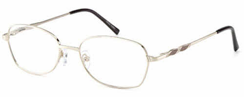 Rembrand Indie Eveanna Eyeglasses