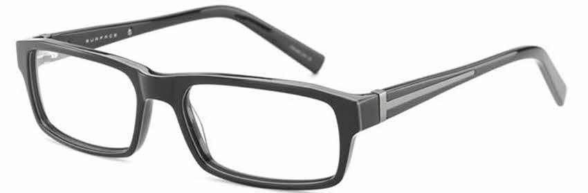 Rembrand Surface S300 Eyeglasses