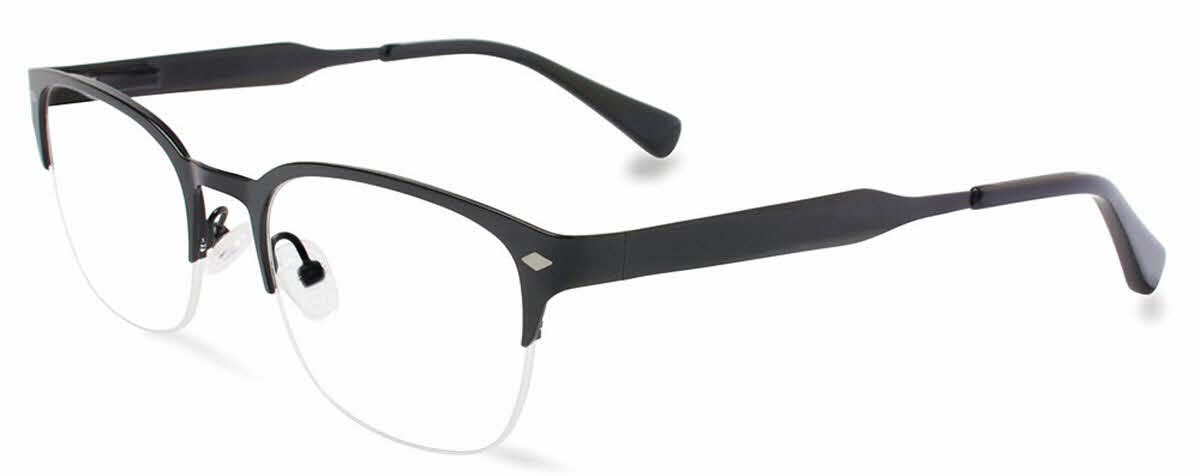 Rembrand Surface S115 Eyeglasses