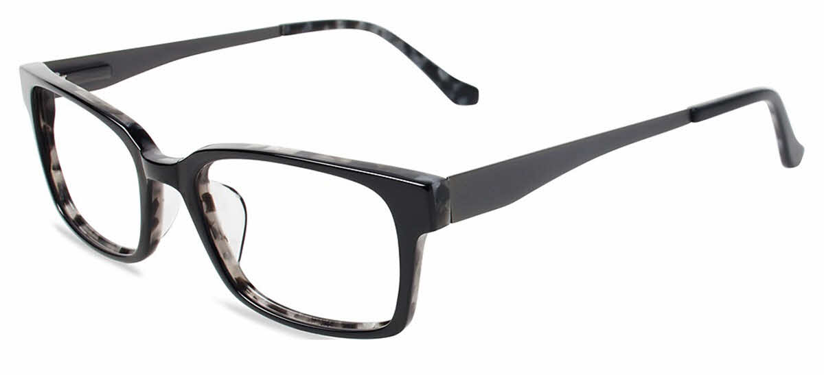 Rembrand Surface S312 Eyeglasses