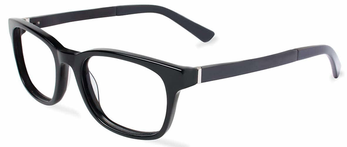 Rembrand Surface S314 Eyeglasses