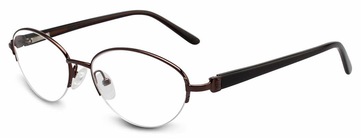 Rembrand Indie Scarlett Eyeglasses