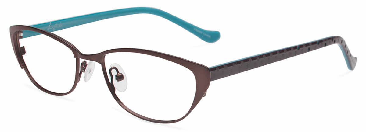 Rembrand Lipstick Pirouette Eyeglasses