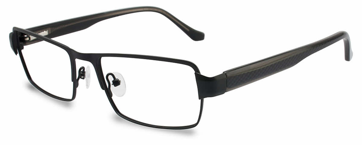 Rembrand Surface S108 Eyeglasses
