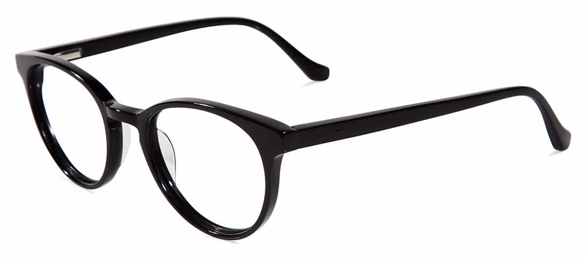 Rembrand Surface S309 Eyeglasses