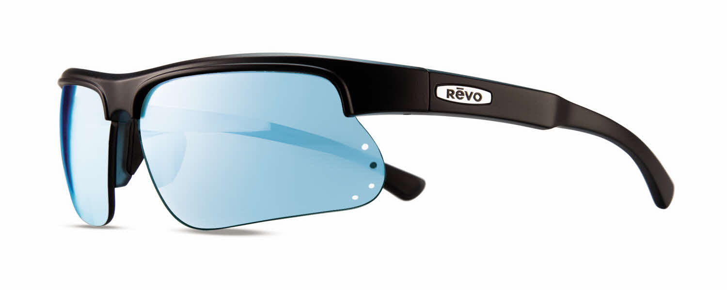Revo Cusp S RE1025 Sunglasses
