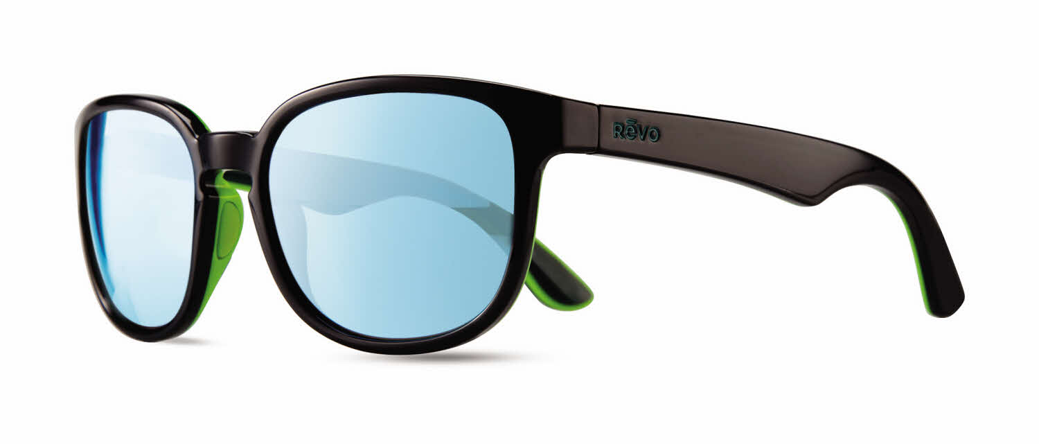 Revo Kash RE1028 Sunglasses