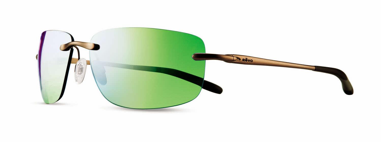 Revo Outlander Sunglasses