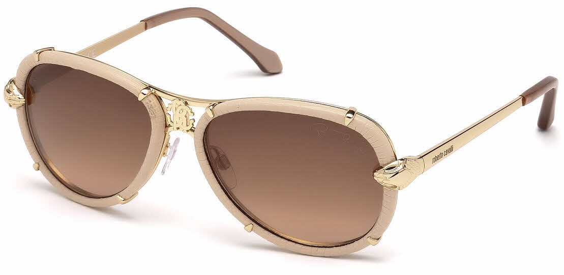 Roberto Cavalli RC885S Sunglasses