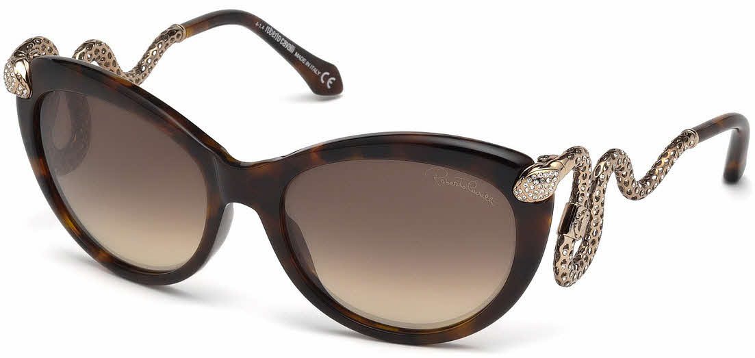 Roberto Cavalli RC889S Sunglasses