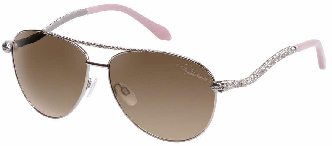 Roberto Cavalli RC899S Sunglasses