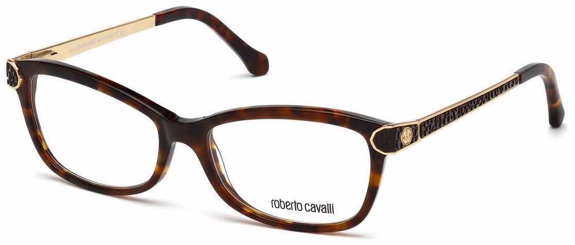 Roberto Cavalli RC0933 (Pleione) Eyeglasses