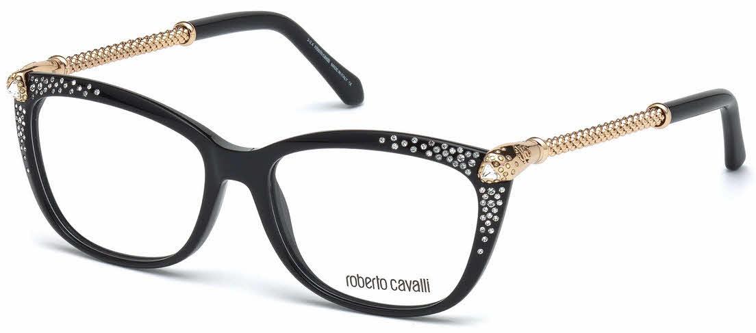 Roberto Cavalli RC0944 (Regulus) Eyeglasses