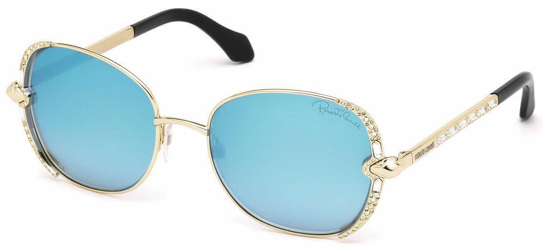 Roberto Cavalli RC974S Sunglasses