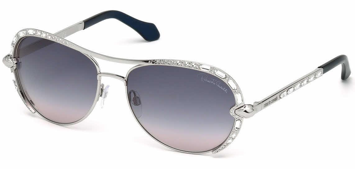 Roberto Cavalli RC975S (Sulaphat) Sunglasses | Free Shipping