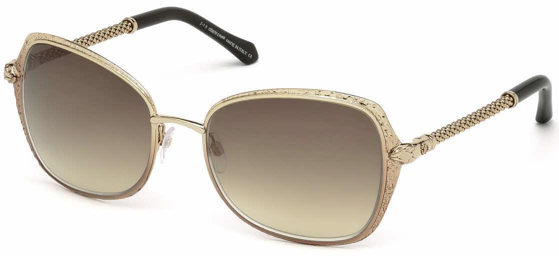 Roberto Cavalli RC977S Sunglasses