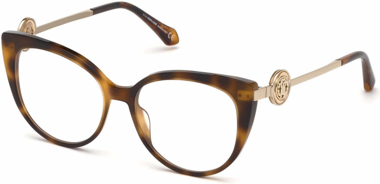 a8818062c5 Roberto Cavalli RC5075 (Mozzano) Eyeglasses