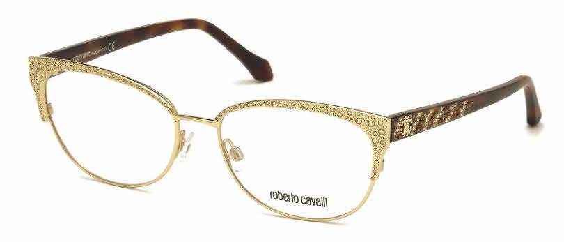 Roberto Cavalli RC5001 Eyeglasses