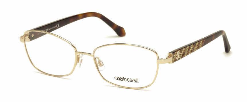 Roberto Cavalli RC5002 Eyeglasses