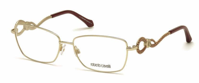 Roberto Cavalli RC5003 Eyeglasses