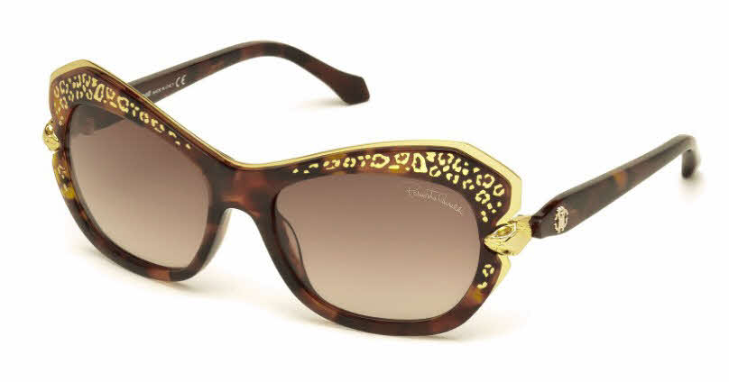 Roberto Cavalli RC981S Sunglasses