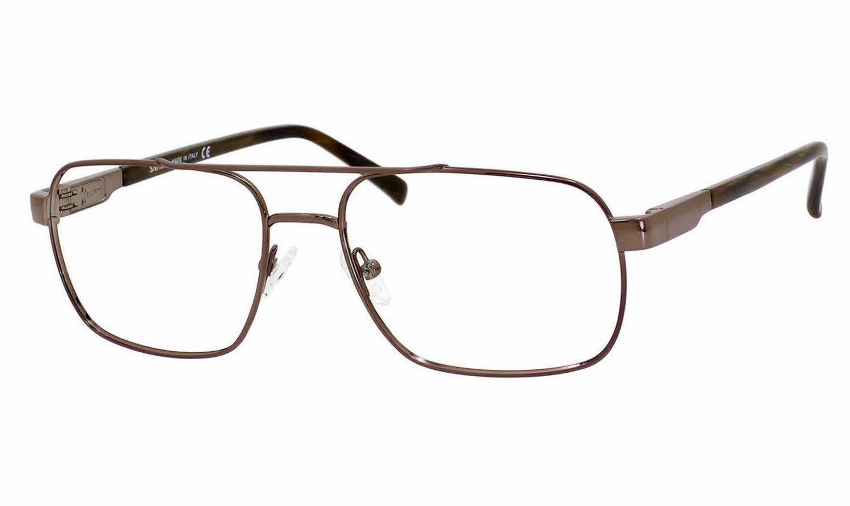 Safilo Elasta El7201 Eyeglasses Free Shipping