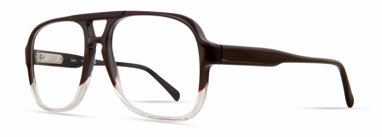 Safilo Elasta El1545 N Eyeglasses Free Shipping