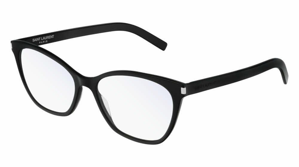 80395af9de8 Saint Laurent SL 287 SLIM Eyeglasses