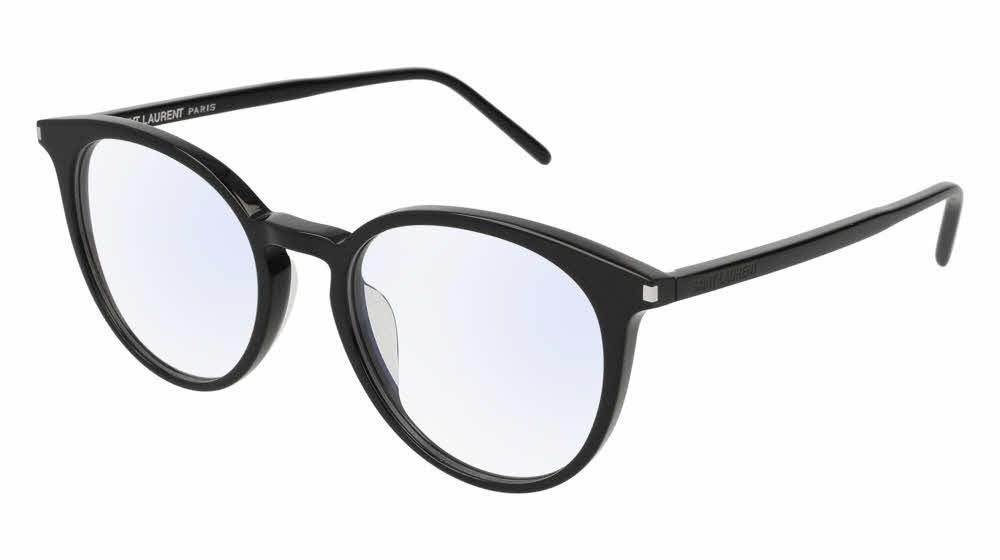 02f48b20e6c Saint Laurent SL 238 F Eyeglasses
