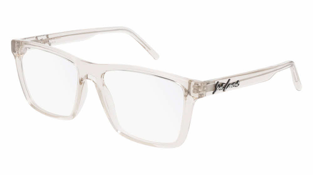 Saint Laurent SL 337 Eyeglasses