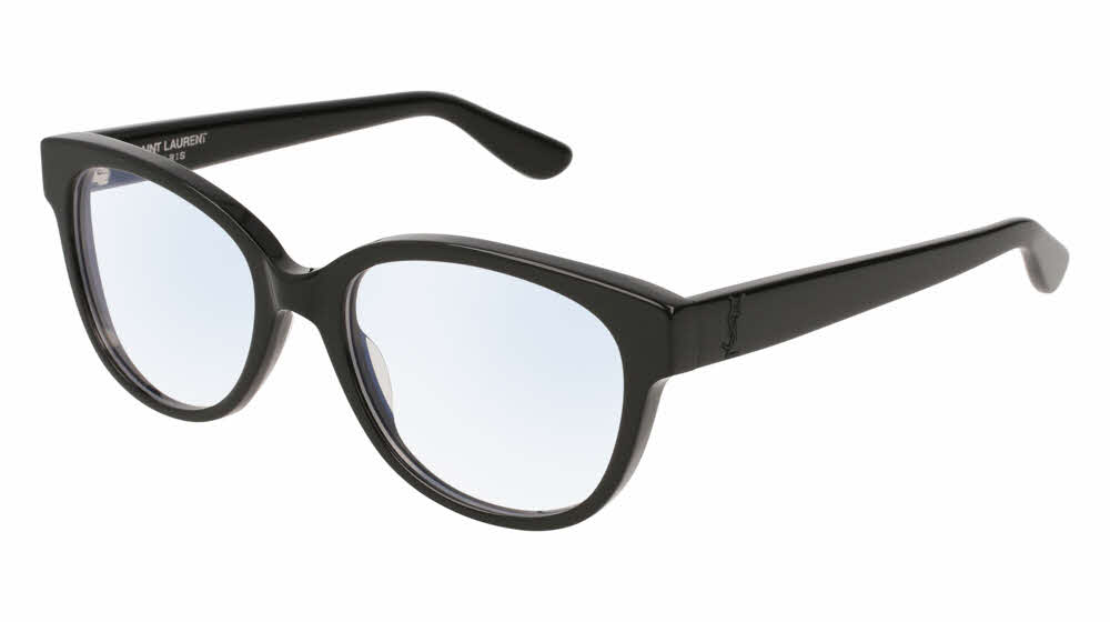Saint Laurent SL M27 Eyeglasses