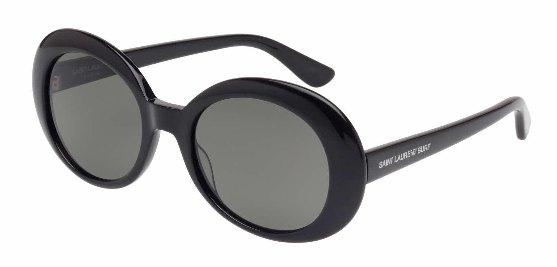 Saint Laurent SL 98 California Sunglasses