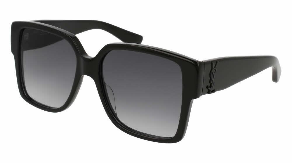 b78513b6f68 Saint Laurent SL M9 Sunglasses